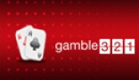 avis casino RaisingCards